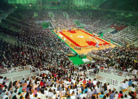 Olympiacos Basketball | All Basketball Scores Info